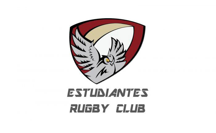 estudiantes club de rugby